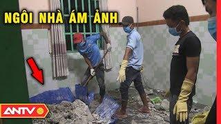 An ninh 24h   Tin tức Việt Nam 24h hôm nay   Tin nóng an ninh mới nhất ngày 21/05/2019   ANTV