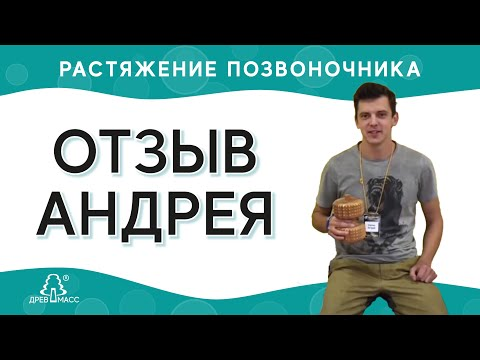 https://youtube.com/embed/XLM6ME8-Ov4