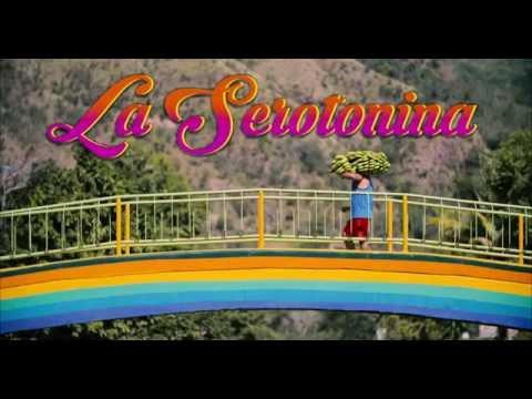 Manel - La Serotonina (Videoclip Oficial)
