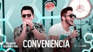 Hugo e Guilherme -  Conveniência - DVD No Pelo em Campo Grande