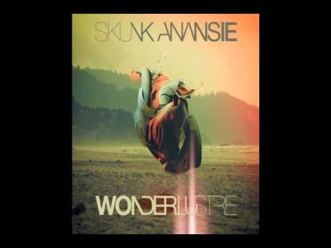 Skunk Anansie - Breathing