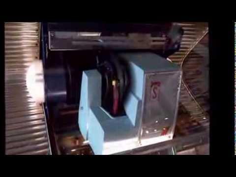 Seeburg Jukebox Pictures Seeburg R100 Jukebox And