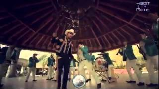 Las Guayabas [Video Official] - La Numero 1 Banda Jerez [Con Epicentro] by Dj ExO™