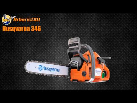 Gas chainsaw reviews. What chainsaw is the best?