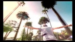Sonohra - Besos Faciles (Love Show)