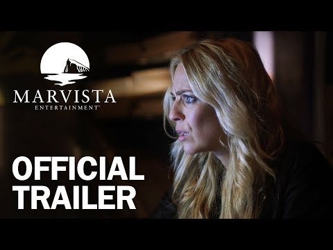 My Daughter is Missing - MarVista Entertainment streaming vf
