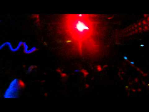 Alan Banks at at Trance Sanctuary on 19-11-11 playing Humate - Love Stimulation