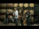 Tapestries of Hope Benefit Concert Fundraiser at Wente Vineyards! (Video 2) Video