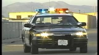 Recruitment Sample - Ventura County Sheriff