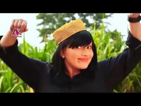 pashto xxx movie thumbnail