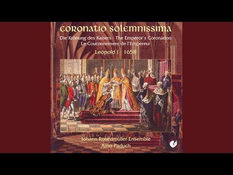 Missa Sancti Spiritus: Credo