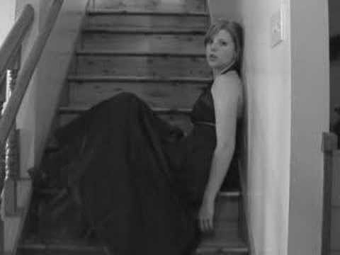 Walkaway- Geri Halliwell