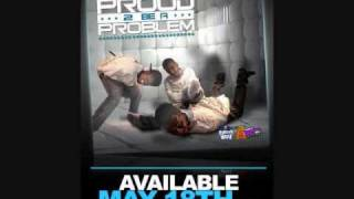 Watch Travis Porter Minaj video