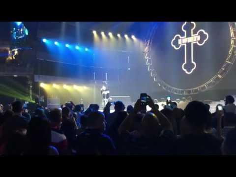 De La Ghetto – Acércate (Live) (Choliseo De Puerto Rico 2016) videos