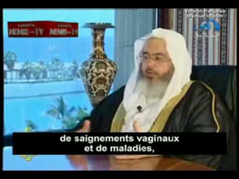 Le paradis d'allah, paradis de la misogynie
