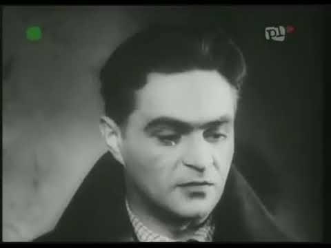 W starym kinie   ABC miłości 1935