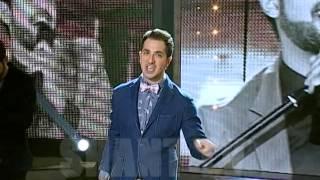 X-Factor - Gala 7 - 20.10.2014