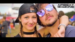 download lagu Airbeat-one 2017 - Aftermovie Official gratis
