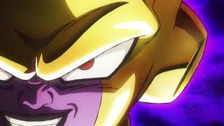 Dragon Ball Super  Broly   The Legendary Saiyan 2018   Movie Trailer