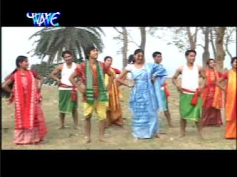 Bodo Song ''agwi Faodur''....... video