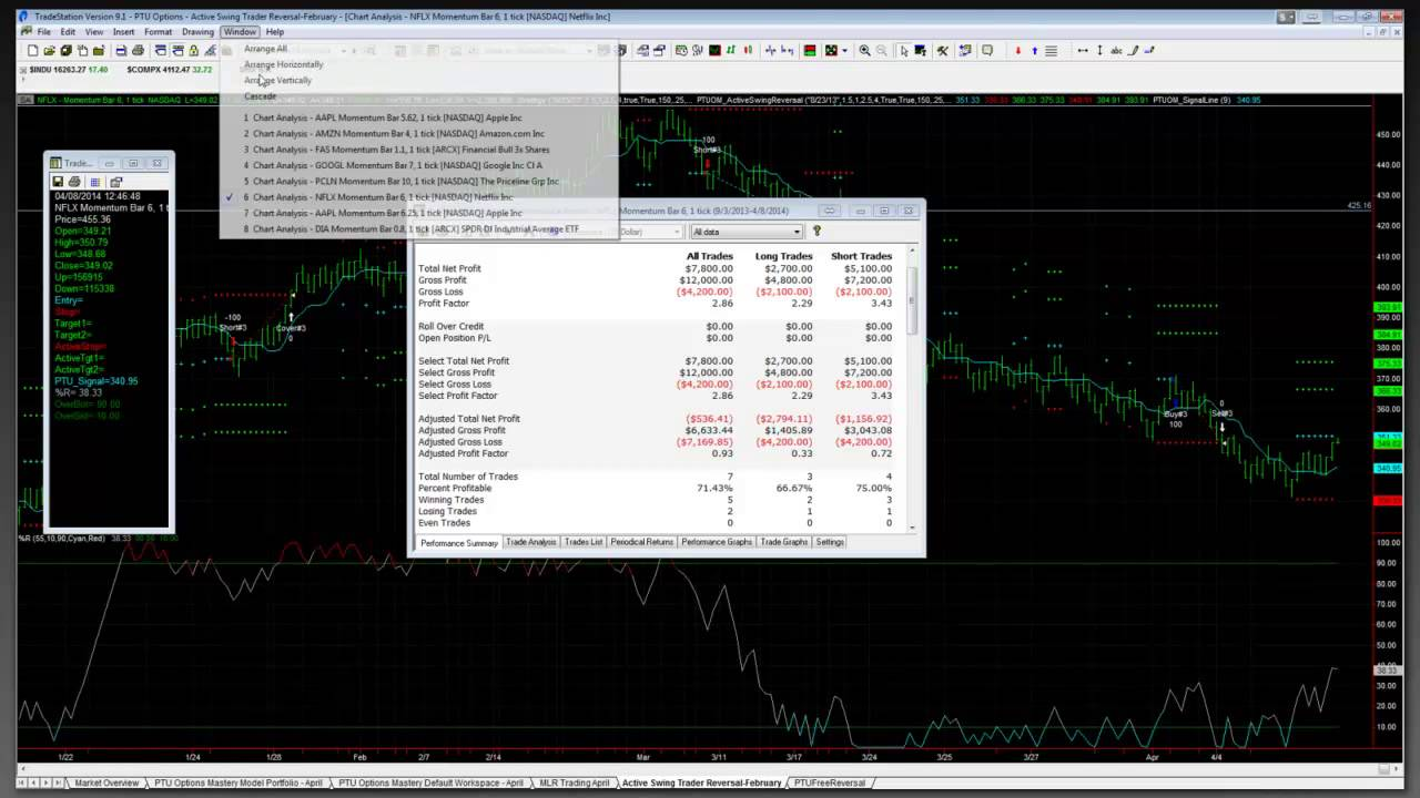 Hawkeye trading system free download