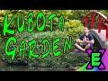 Majestic Kubota Garden- Seattle, WA