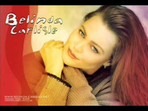Belinda Carlisle - Remember September