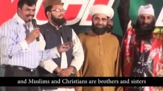 Badami Bagh Youtube