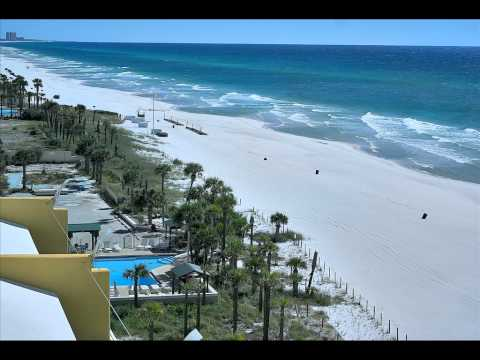 Panama City Beach Condo Vacation Rental