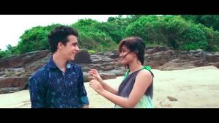 Be-Lagaam Ishq | Saurabh Bawa | Honey Kamboj | Aashiya Memon | New Romantic Song | 2016 |