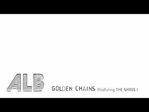 Alb Golden Chains (i Beg For A Summer Ep) Official video