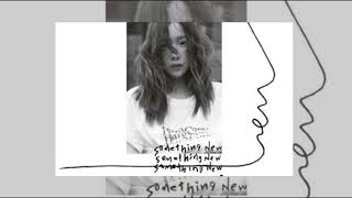 TAEYEON (태연) - Something New - (Official  and Full Instrumental)  | by KPOK KOREAN POP