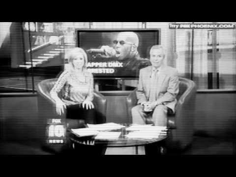 DMX - Last Hope (OFFICIAL VIDEO)