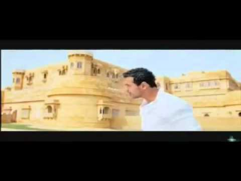 'Khwabon Khwabon'  Full Song Promo HD  Force 2011 Hindi  Ft  John Abraham, Genelia D'Souza