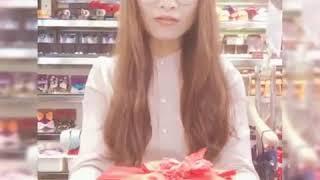 OFFICE STAR 職業男女服飾 台北南京店 20190217 好康評論小禮物😍