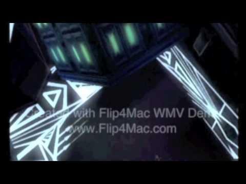 Kingdom Hearts: Robin Hood(cartoon) Part 6 video