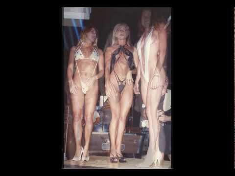 Cinema busty girls
