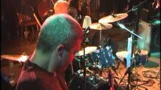 Hellnation live at Play Fast or don´t 2005