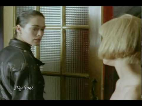 Lena Headey Shes Got The Look Band Of Gold YouTube