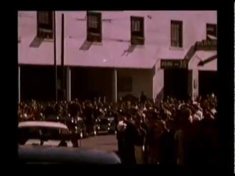 Jfk Ii - The Bush Connection - The Assassination Of John F Kennedy - Must See Accurate Copy video