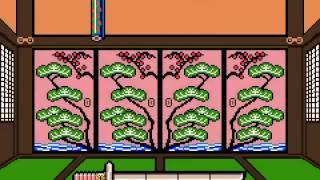 Game Boy Advance Longplay [063] Wario Ware Inc