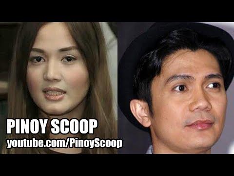 DOJ Junked Deniece Cornejo's Rape Complaint Against Vhong Navarro