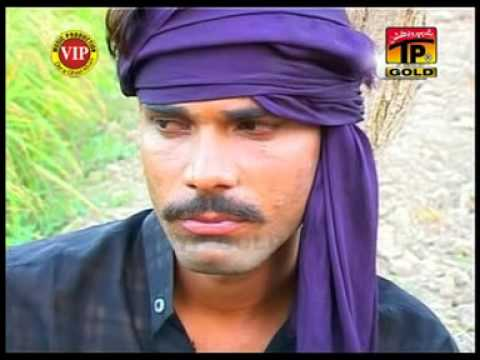 Sajan Solangi Saraiki Movie Heer Ranjha 1 video