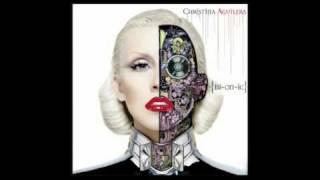 Watch Christina Aguilera Prima Donna video