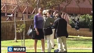 eNuus | Afrikaans Under the Spotlight