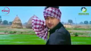 Roshan Prince Brand New Punjabi Songs Full HD x264 mp4   YouTube