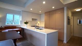 103   5080 Quebec Street Video Openhouse