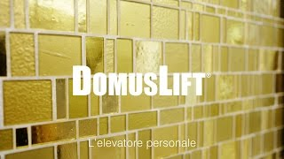 DomusLift Liberty