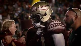 FSU vs. Alabama Hype Trailer