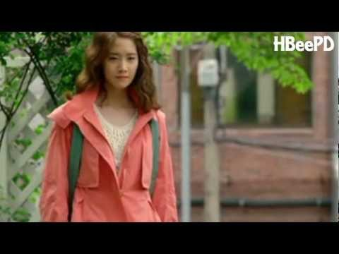 YOONHAE - MY BOSS MY LOVE Mini-Drama Ep 7